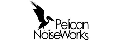 Pelican Noiseworks