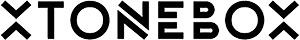 xtonebox logo