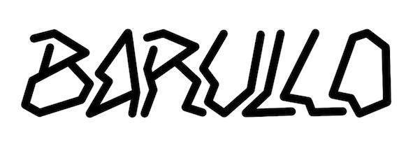 Barullo FX pedales logo