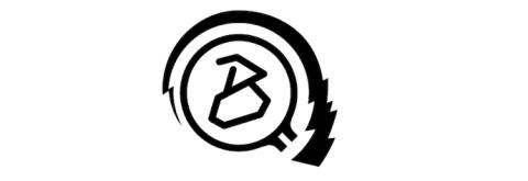 Barullo FX pedales de efecto logo