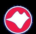 logo de Mastro Valvola pedales