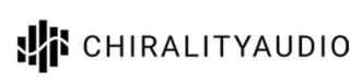 ChiralityAudio logo